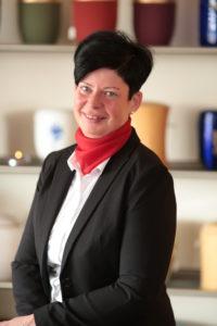 Tanja Gehrlein - Organisation & Assistenz - Bestattungsinstitut Gehrlein Lingenfeld & Germersheim